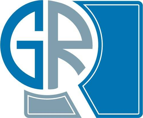 Graphical Reasearch - logo